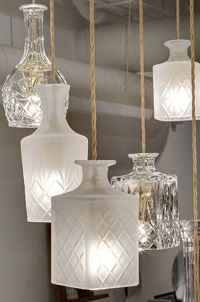 creative-bottle-hanging-lamps.jpg