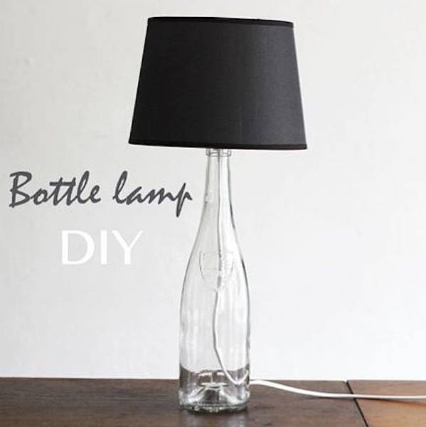diy-bottle-lamp-decor.jpg