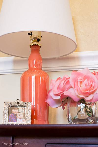 charming-bottle-lamp-decor.jpg