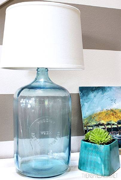 diy-creative-bottle-lamp.jpg