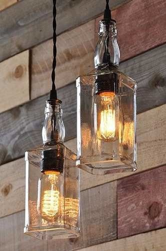 hanging-bottle-lamps-ideas.jpg