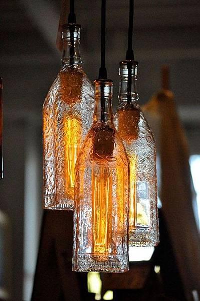 hanging-bottles-chabdelier.jpg