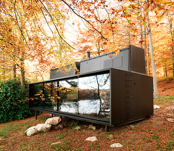 vipp-shelter-autumn_03_low.png