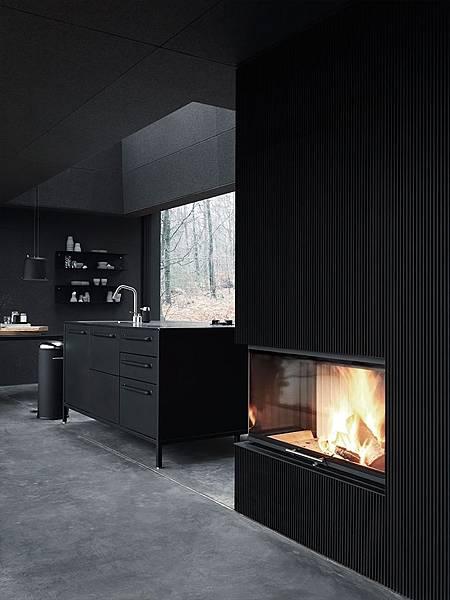 vipp-shelter-kitchen.jpg