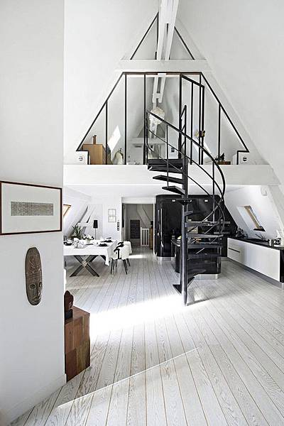1458254231-gray-hardwood-floors.JPG