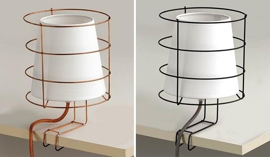 antoine-mege-baladeuse-lamp-hind-rabii-designboom-05.jpg