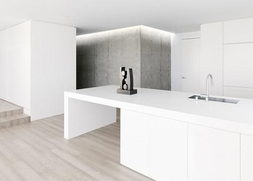 Private-Residence-by-Garcia-Tamjidi04.jpg