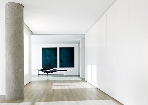 Private-Residence-by-Garcia-Tamjidi05.jpg