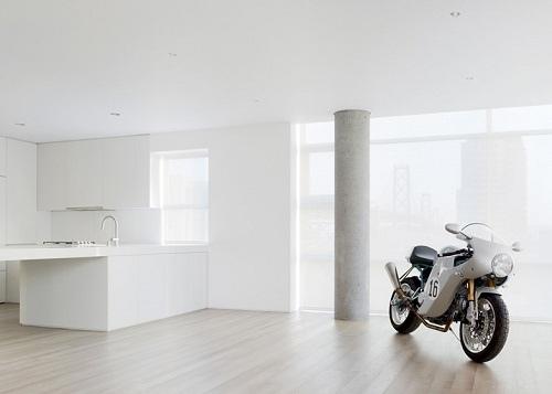 Private-Residence-by-Garcia-Tamjidi01.jpg