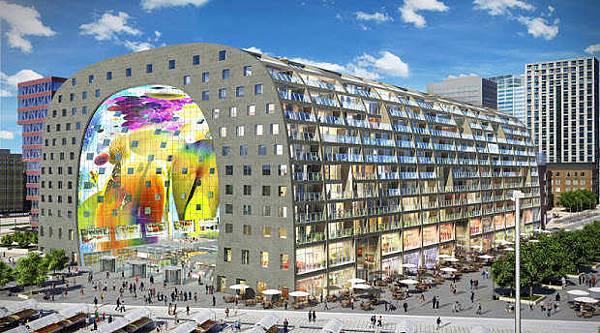 markthal-rotterdam-13-620x344.jpg