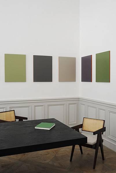 4-Joseph-Dirand-paris-photo-Adrien-Dirand-yatzer.jpg