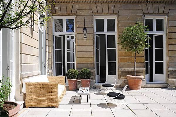 6-Joseph-Dirand-paris-photo-Adrien-Dirand-yatzer.jpg