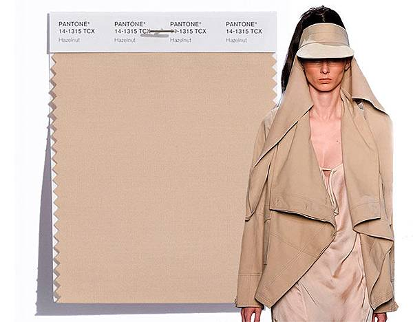 spring_summer_2017_Pantone_colors_hazelnut.jpg
