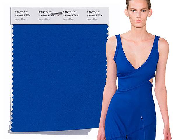 spring_summer_2017_Pantone_colors_lapis_blue.jpg
