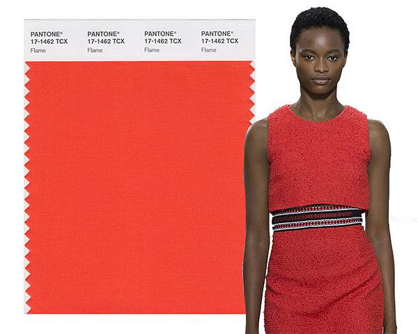 spring_summer_2017_Pantone_colors_flame.jpg