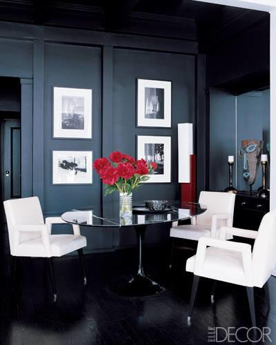 54cab32ba6954_-_black-rooms-01-lgn.jpg