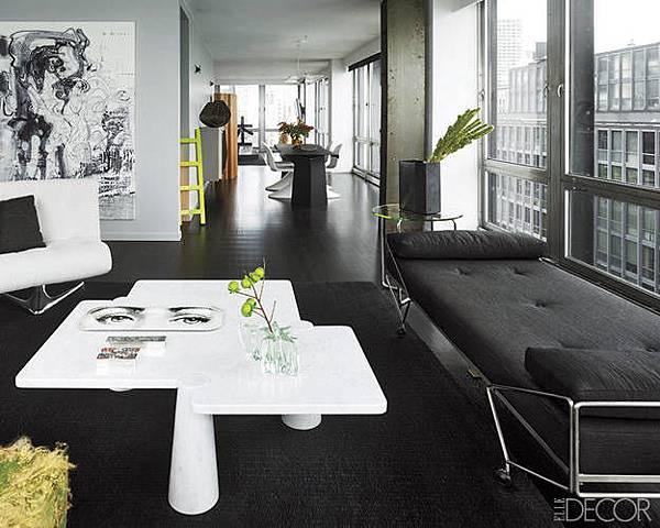 54c1c35dddc73_-_04-chicago-apartment-renovations-lgn.jpg
