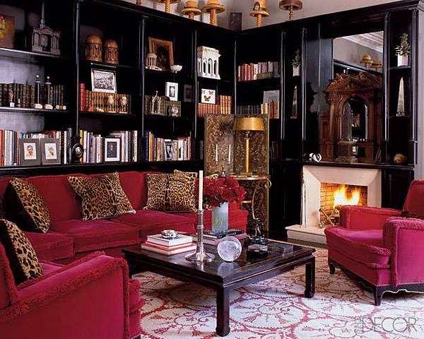 54cab32d7fcc3_-_creel-interior-decorating-ideas-64-lgn.jpg
