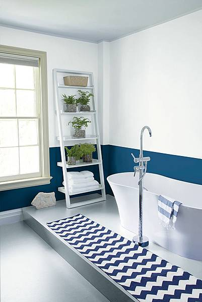 1460643841-wh-bluebathroom-010ht4.jpg