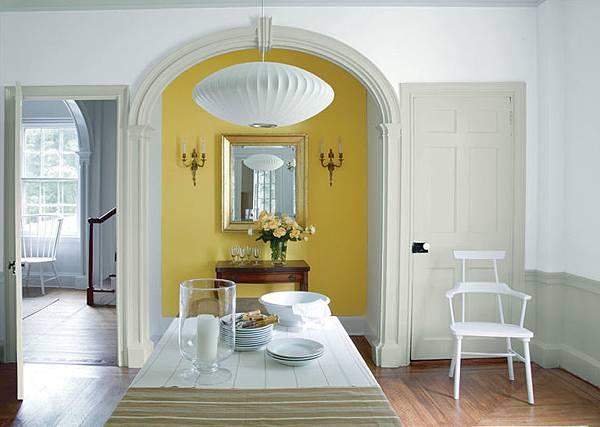 gallery-1460498716-wh-diningroom-027ht4.jpg