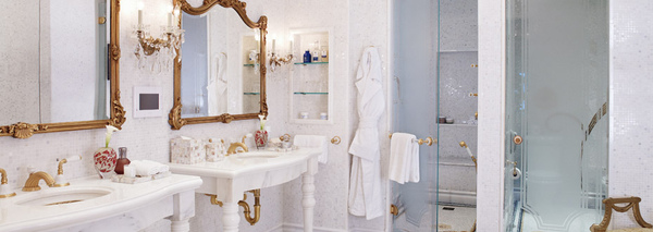 royal-suite-04.jpg
