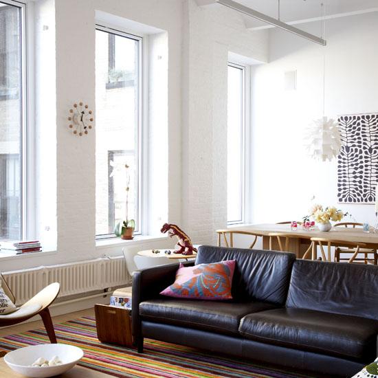loft style open plan.jpg