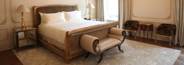 royal-suite-06.jpg