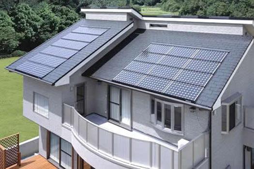 solar-home-power-yard.jpg