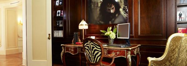 royal-suite-02.jpg