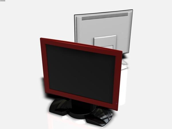 LCD15-04142009-05.jpg