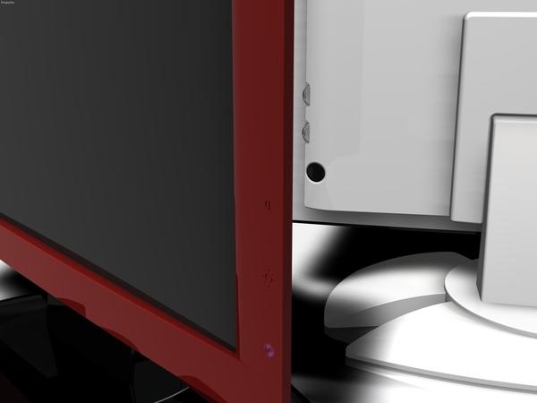LCD15-04142009-06.jpg