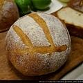 白酒麵包1