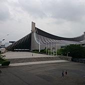 51-1.JPG