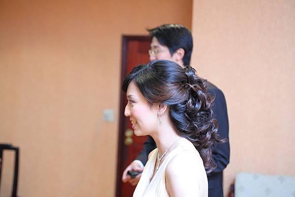 漂亮的髮捲.JPG