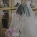 20081123-111845.jpg
