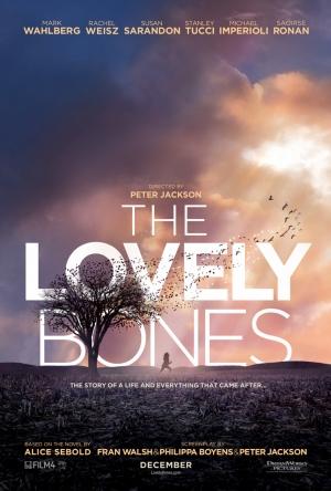 03805100_the_lovely_bones_XL.jpg