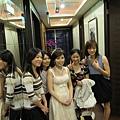 IMG_1503_1.JPG