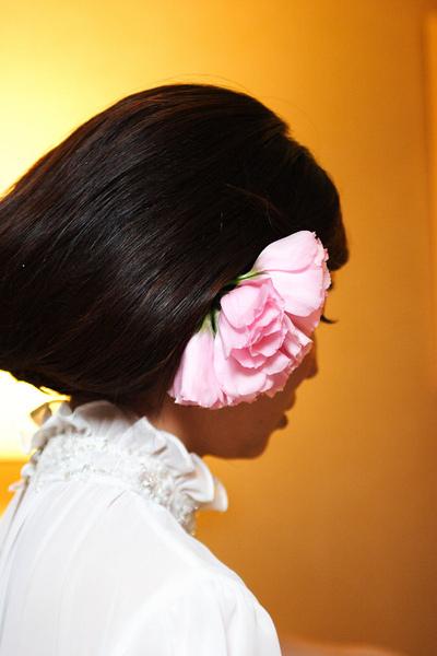 6朵結梗鮮花.JPG
