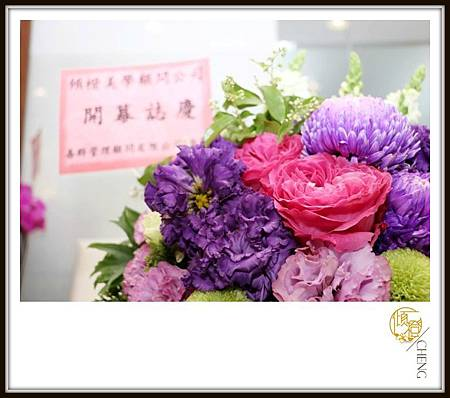 IMG_7364- (Small)_副本1
