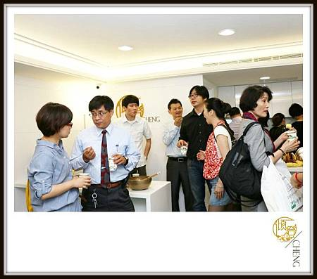 IMG_7565- (Small)_副本1