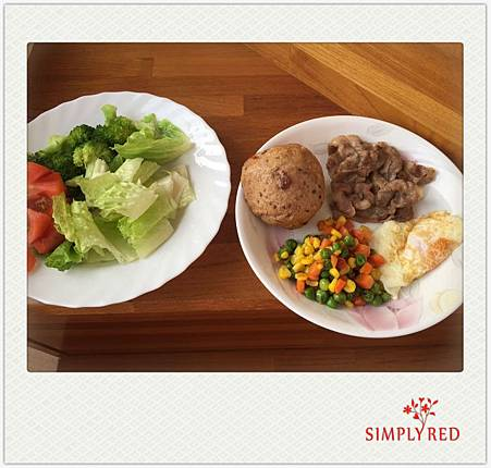 筱芳的蛋白質型餐飲_6052 (Small)