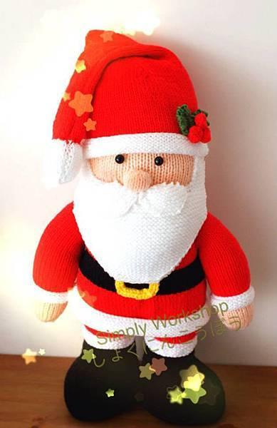 聖誕老公公1.jpg