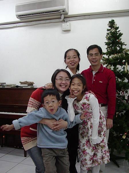12.26-聖誕禮拜
