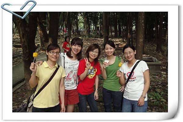 DSC02018.jpg