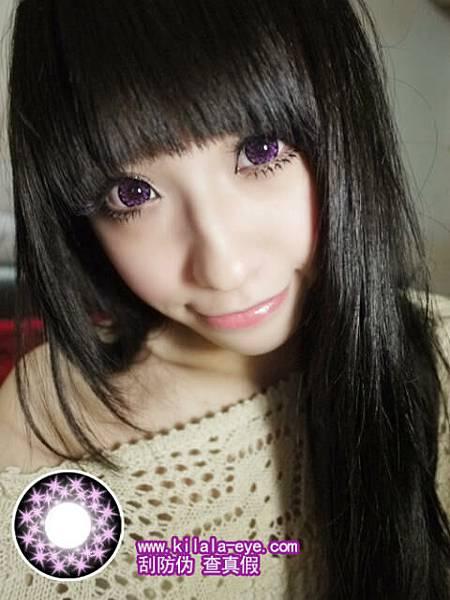 亮晶晶系列 紫.jpg