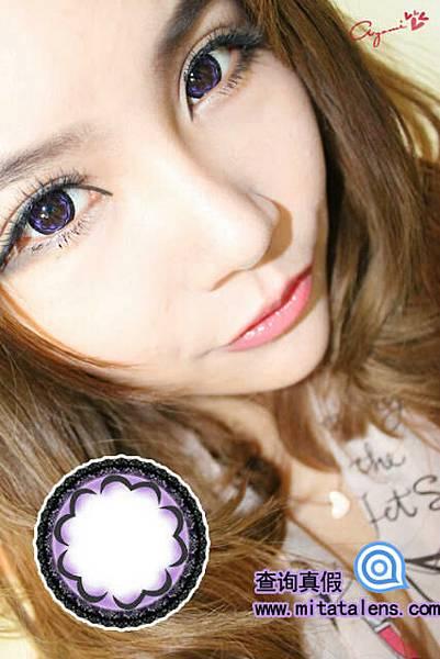 棉花糖系列 紫.jpg