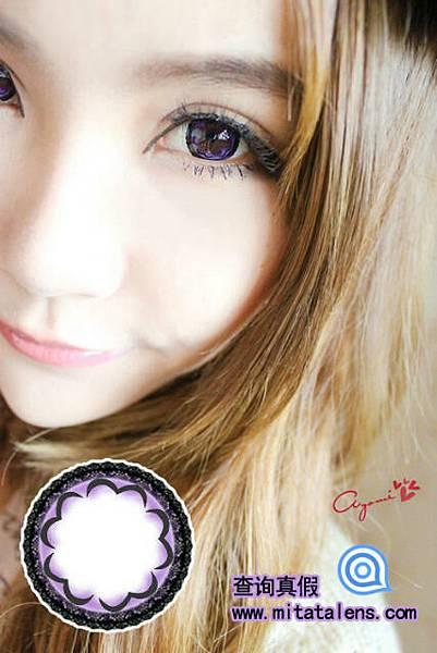 棉花糖系列 紫..jpg