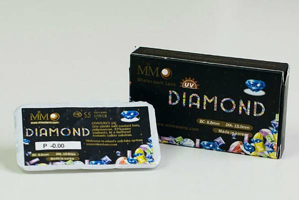 MIMO鑽石三色包裝圖.jpg