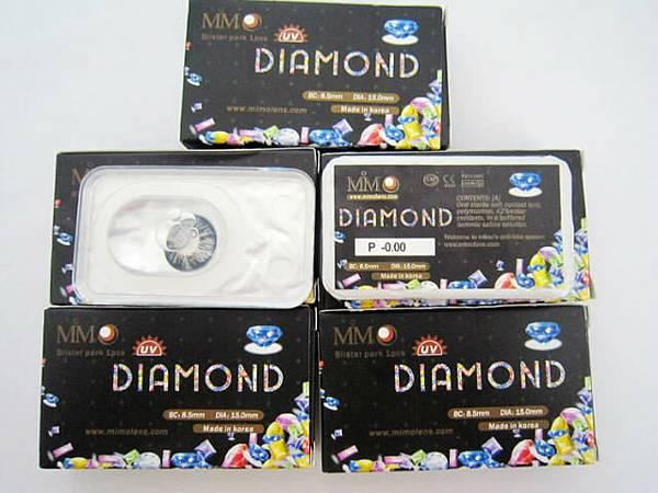 鑽石三色 實拍.jpg