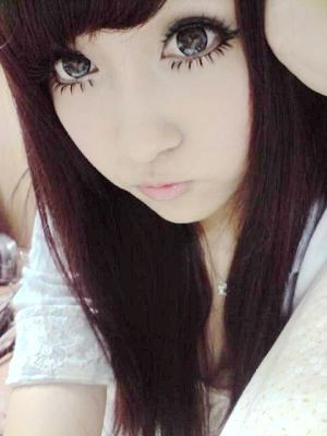 mimo鑽石甜心( 灰).jpg